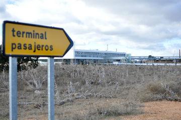 %c2%bfte interesa comprar un aeropuerto sin aviones  foro