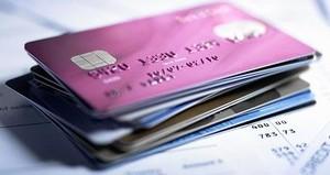 Modelo de carta para solicitar movimientos de la tarjeta de credito al sac col