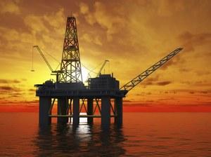 Petroleo academy of financial trading col