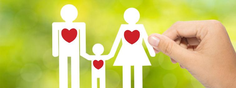 Puedo tener m s de un seguro de vida rankia for Mejor seguro hogar ocu 2017