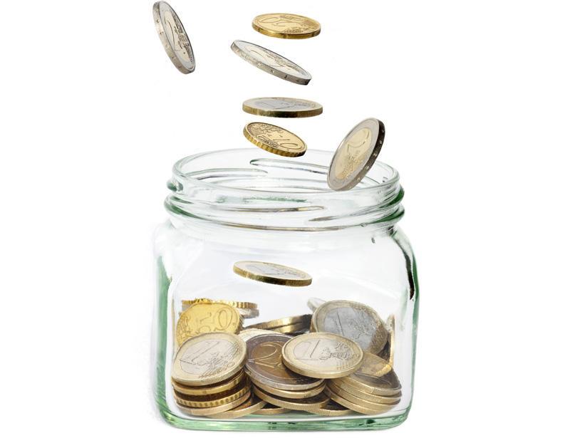 incentivos fiscales empresas reducida dimensión