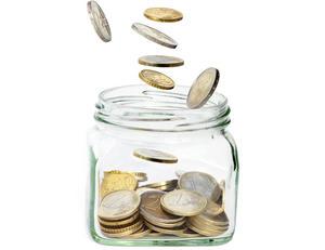 Incentivos empresas reducida dimension col