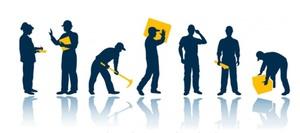 Seguros para trabajadores autonomos col