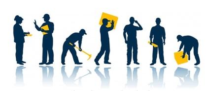 Seguros para trabajadores autonomos foro