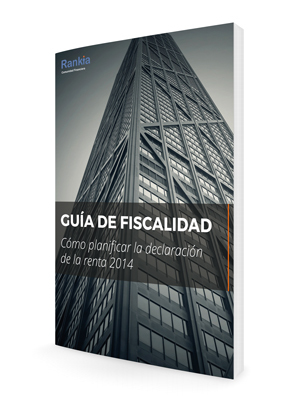 Fiscalidad col