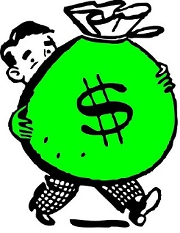 Comisiones.bancarias.cuenta.corriente foro