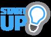Quien puede invertir en una startup thumb
