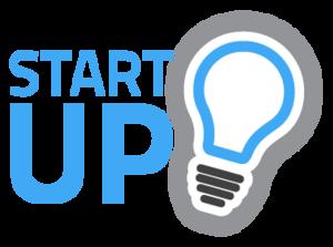 Quien puede montar una startup col