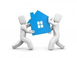 Levantamiento o cancelaci%c3%b3n hipoteca foro