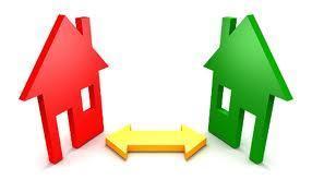Subrogacion hipoteca cambio banco foro