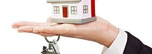 Mejores.hipotecas.a.tipo.fijo.2015 col