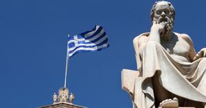 Grecia1 col