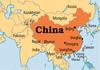China thumb