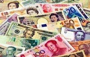 Cuentas en divisas ventajas e inconvenientes col