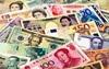 Cuentas en divisas ventajas e inconvenientes thumb