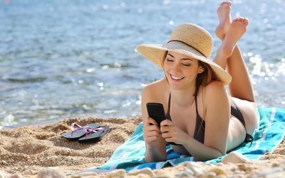 Mejores tarifas moviles para hablar y navegar baratas julio 2015