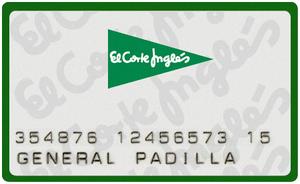 Financia tus vacaciones al 0 que tarjetas lo permiten tarjeta el corte ingles col