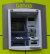 Cajeros bankia permite sacar dinero gratis servired thumb