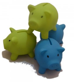 Mejores depositos julio 2015