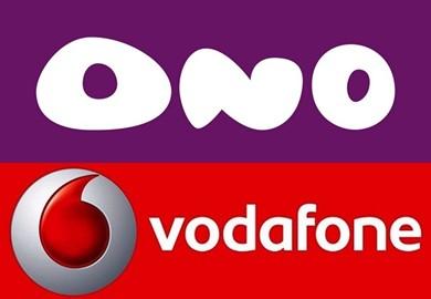 Mejores tarifas interne, fijo y móvil julio 2015: Vodafone Ono