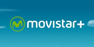 Movistar plus  col