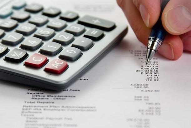Cómo solicitar la devolución del IVA
