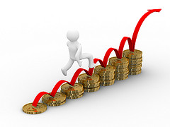¿Cómo afecta a nuestros depósitos y cuentas de ahorro el adelanto de la reforma fiscal?