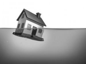 Seguro hogar da%c3%b1os agua foro