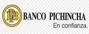 Mejores depositos para mas de 50000 banco pichincha col