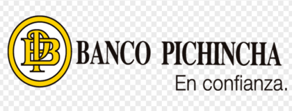 Mejores depositos para mas de 50000 banco pichincha foro