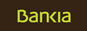 Mejores tarjetas via t 2015 bankia col