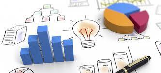 Como hacer plan financiero negocio foro