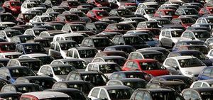 Aumento sector automoci%c3%b3n col