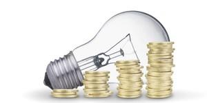 Diferencias entre los tipos de tarifas de la luz col