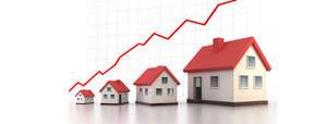 Aumento hipotecas col