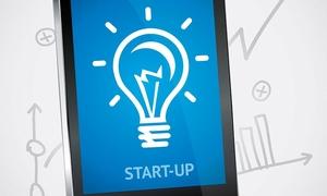 Seguros para startup col
