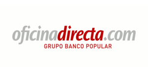Hipoteca oficinadirecta col