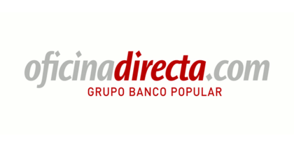 Hipoteca oficinadirecta foro