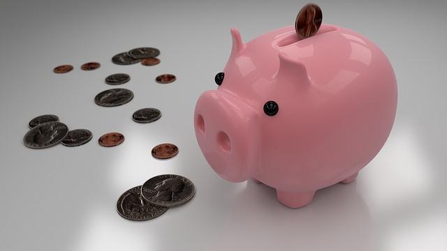 Mejores depósitos y cuentas de ahorro a 3 meses