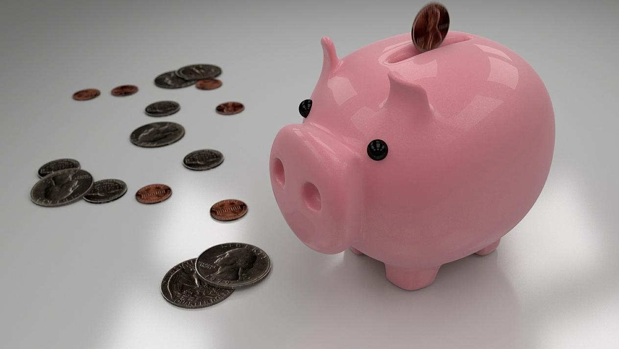 Mejores depósitos agosto 2015