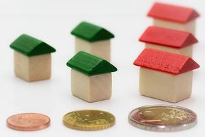 Mejores hipotecas agosto 2015 col