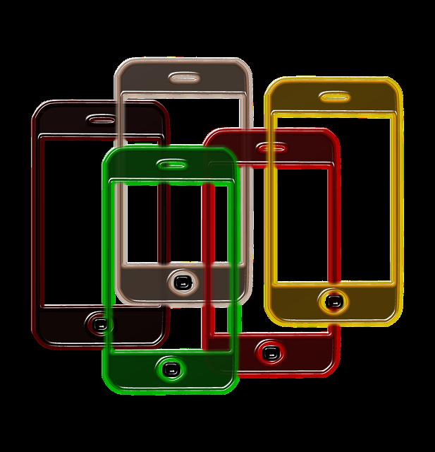 Mejores tarifas móviles Agosto 2015: menos de 1GB y entre 1 y 2GB