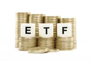 Etf academyft academy of financial trading fondos cotizados col