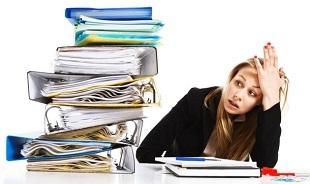 C%c3%b3mo combatir el estres laboral foro