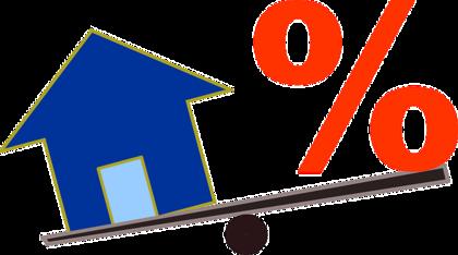 Hipoteca irph foro