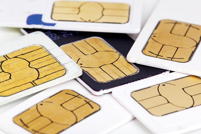 Mejores tarifas móvil prepago Agosto 2015