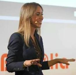 Gisela col