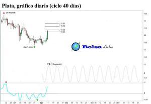 Plata ciclo 40 dias 11082015 col
