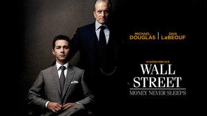 Wall street el dinero nunca duerme col