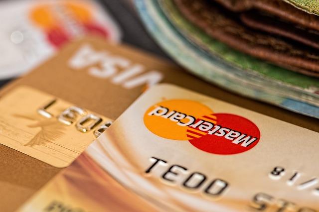¿Qué tipo de tarjetas hay? débito, crédito, prepago, revolving